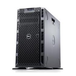 DELL T430/E5-2620 V3/8GB/300GB