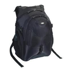 Targus Campus Backpack mochila para transporte de portátil
