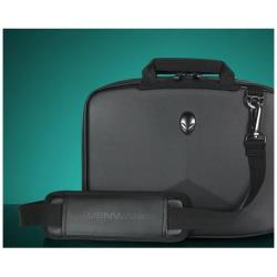 DELL AW VINDICATOR SLIM CARRYING CASE 17