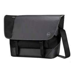 DELL PREMIER MESSENGER (M) UP TO 15.6