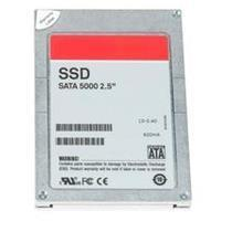 DELL 128GB SOLID STATE DRIVE SATA3 (KIT)