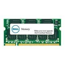 Dell - DDR3L - 8 GB - SO DIMM de 204 espigas - sin búfer