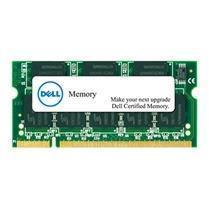 DELL DIMM 2GB 1866 256X64 8 200 XMP
