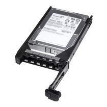 DELL 300GB 2.5INCH SAS  HARD DRIVE