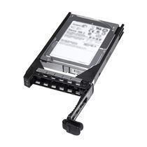 DELL 600GB 2.5INCH SAS  HARD DRIVE