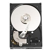 DELL 4TB 3.5  SATA 6GB/S HARD DRIVE