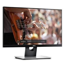 DELL S2316H BLACK (23) 3Y B AE MW