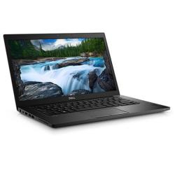 Dell Latitude 7490 - 14