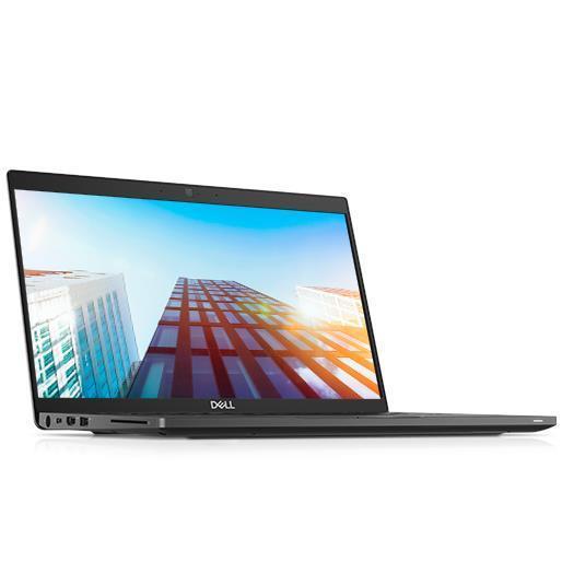 Dell Latitude 7390 - 13.3