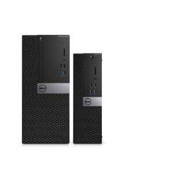 DELL OPTIPLEX 5040MT I3 4/500GB W7P 3NBD