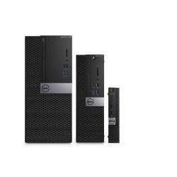 DELL OPTIPLEX 7040SFF I7 8/256S W7P 3NBD