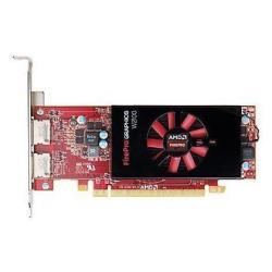 DELL AMD FIREPRO W2100 2GB HALF H