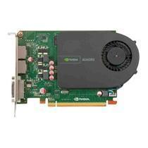 DELL GRAPHICS   1 GB NVIDIA QUADRO 2000