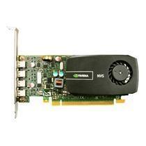 DELL GRAPHICS 2 GB NVIDIA QUADRO NVS 510