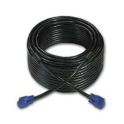 DELL 50 FT VGA CABLE (15 METER)