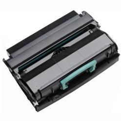 DELL PK941 - 2330/ HC BLACK U R TONER