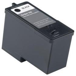 DELL CH883 - 966 HC BLACK INK CARTRIDGE