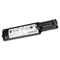 DELL K4971 - 31/3000CN BLACK HC TONER
