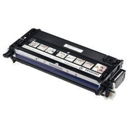 DELL PF028 - 3110/3115CN BLACK SC TONER