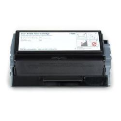DELL 7Y605 - P1500 BLACK SC TONER