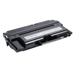 DELL RF223 - 1815DN HC BLACK TONER