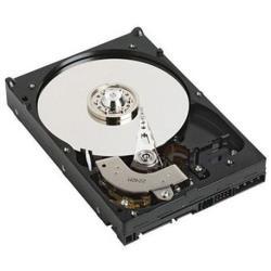 DELL HD 500GB 54K HYBRID   8GB FLASH SSD