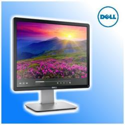 DELL P1914S 48CM (19 ) LED BLACK 3Y PPES