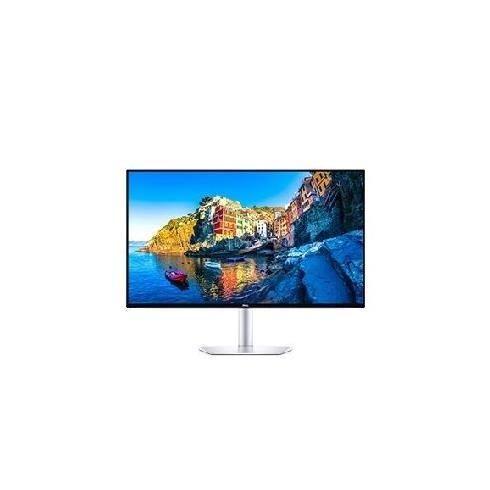 "Dell S2419HM - monitor LED - Full HD (1080p) - 24"""