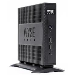 DELL WYSE 5290-D90D8 -16GF4GR DUAL BTO