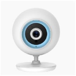 D-LINK WIRELESS N HOME EYEON BABY MONITOR JUNIOR PLUS
