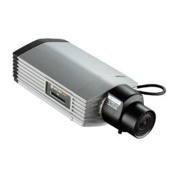 D-LINK !CAMARA IP NOCTURNA POE 3G DCS-3710