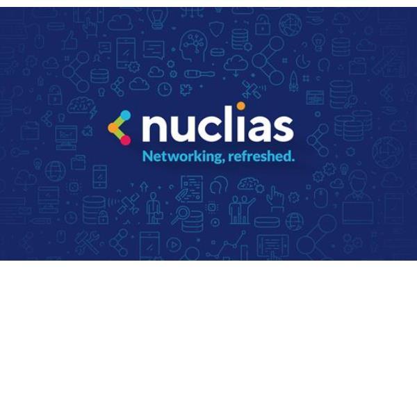 D-Link Nuclias - licencia de suscripción (1 año) - 1 licencia