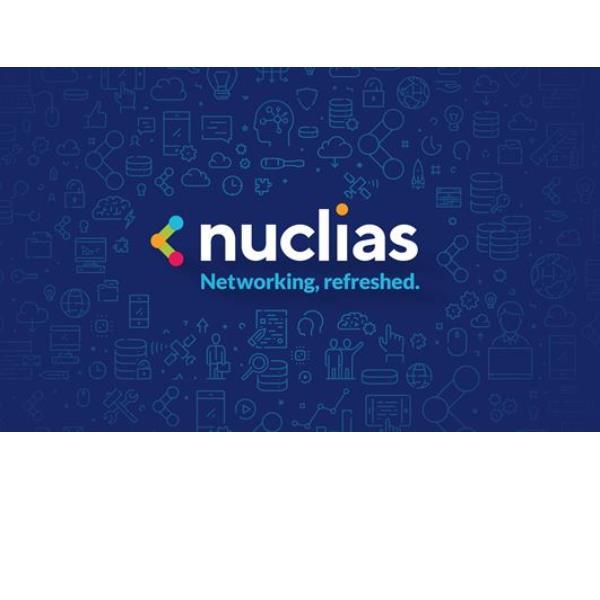 D-Link Nuclias - licencia de suscripción (3 años) - 1 licencia