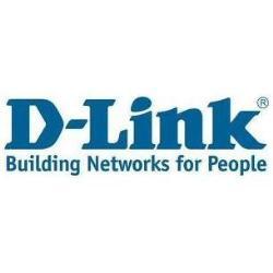 D-Link Enhanced Image - licencia de actualización del producto