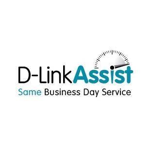 D-Link Assist Silver Category A - ampliación de la garantía - 3 años - in situ