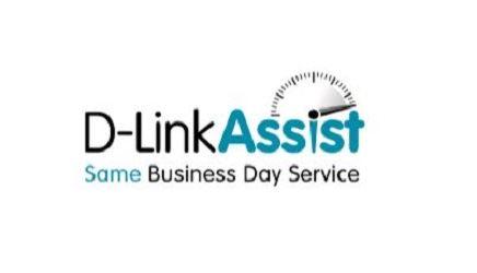 D-Link Assist Silver Category C - ampliación de la garantía - 3 años - in situ