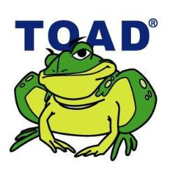 DELL TOAD FOR ORACLE XPERT EDITION PER SEAT TERM LICENSEMAINT PACK