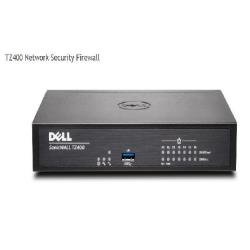 DELL SONICWALL TZ 400 SECURE UPGRADE PLUS 3YRS
