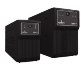 Liebert PSA 500MT - UPS - 300 vatios - 500 VA