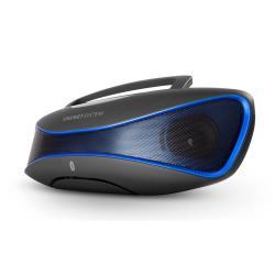 Energy Music Box BZ6 - altavoz - para uso portátil - inalámbrico