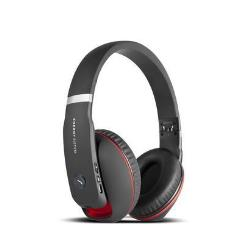 ENERGY SISTEM AURICULARES BT8 NFC BT NOISE CAN
