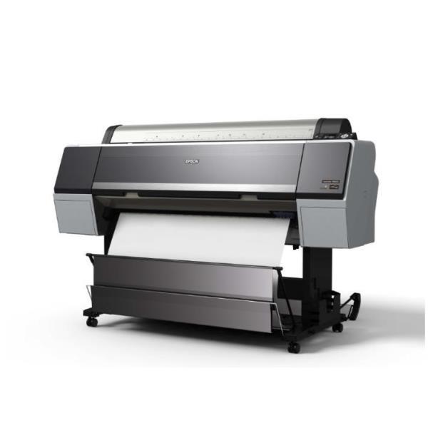 Epson SureColor SC-P8000 - impresora de gran formato - color - chorro de tinta