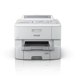 Epson WorkForce Pro WF-6090DTWC - impresora - color - chorro de tinta