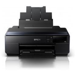 Epson SureColor SC-P600 - impresora de gran formato - color - chorro de tinta