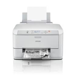 EPSON BUSINESS INKJET WF-M5190DW