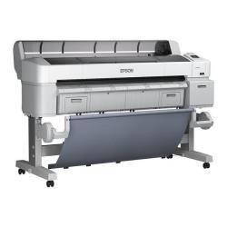 Epson SureColor SC-T5200 - impresora de gran formato - color - chorro de tinta