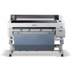 Epson SureColor SC-T7200 - impresora de gran formato - color - chorro de tinta