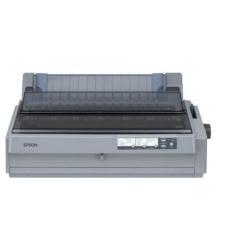 Epson LQ 2190 - impresora - B/N - matriz de puntos