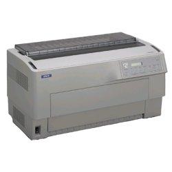 Epson DFX 9000 - impresora - monocromo - matriz de puntos