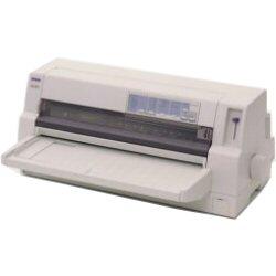 Epson DLQ 3500 - impresora - color - matriz de puntos